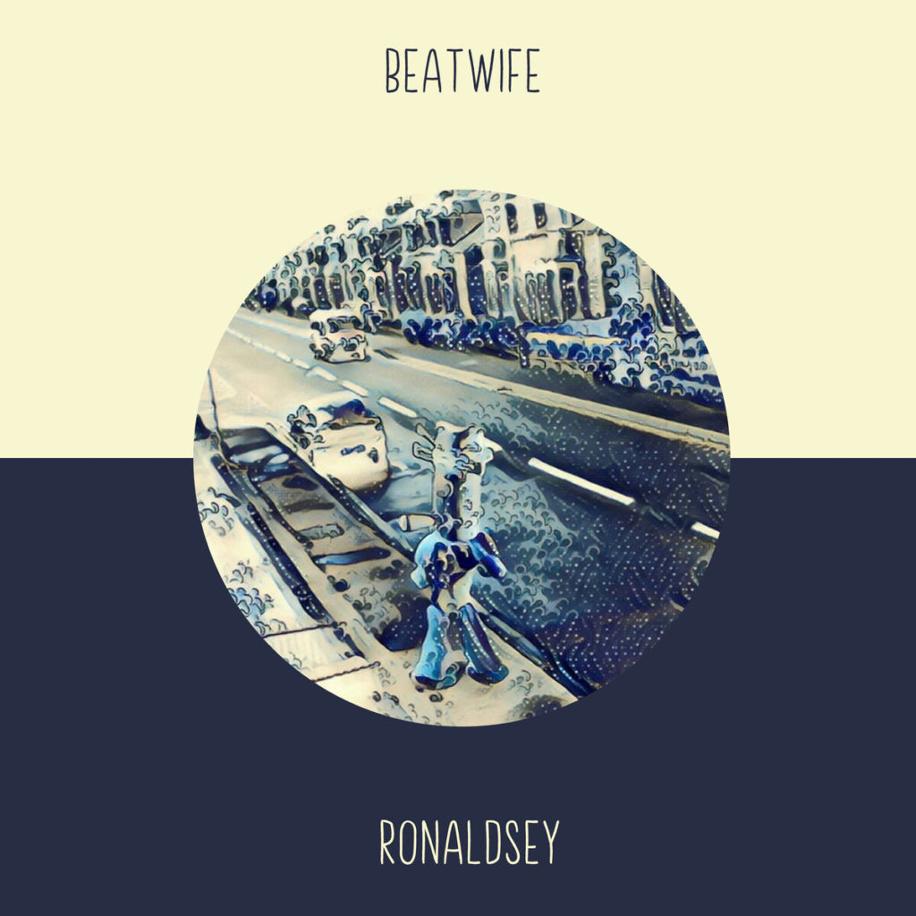 beatwife-ronaldsey-concrete-collage-cc009-acid-funk-braindance