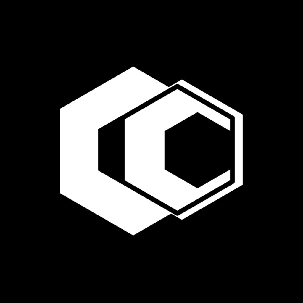 concrete collage records acid braindance breakcore noise