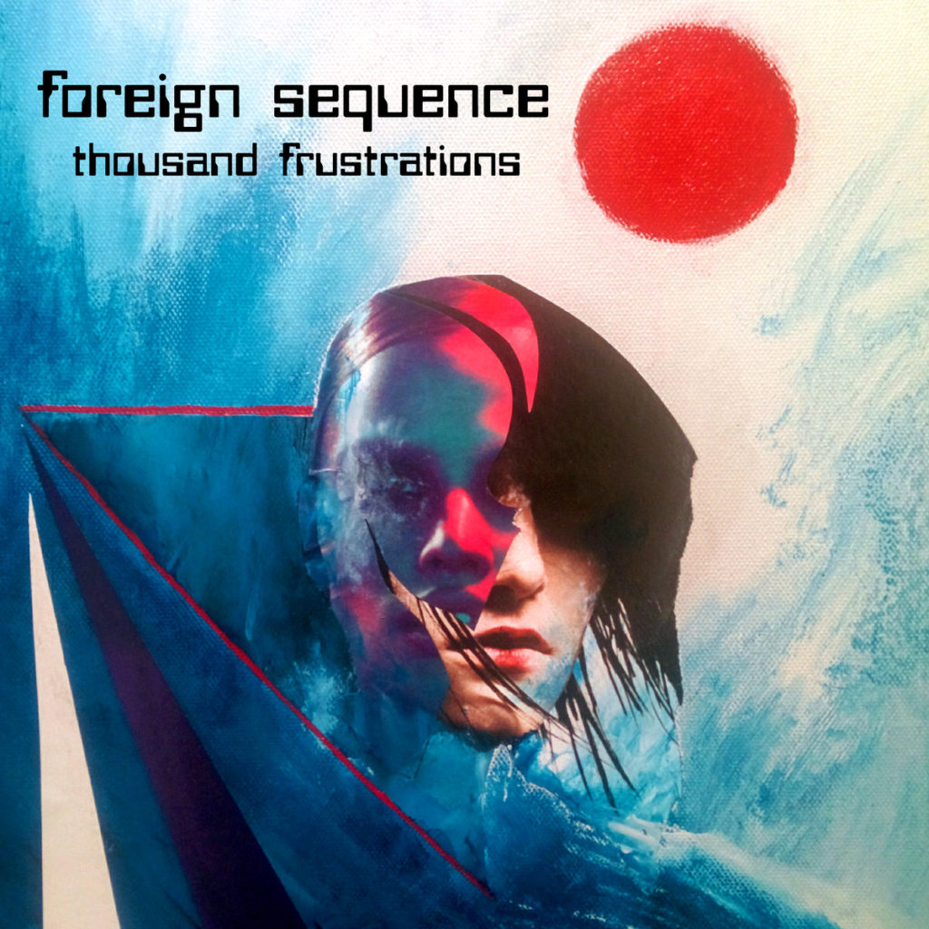foreign-sequence-thousand-frustrations-concrete-collage-cc004-electro-acid-braindance