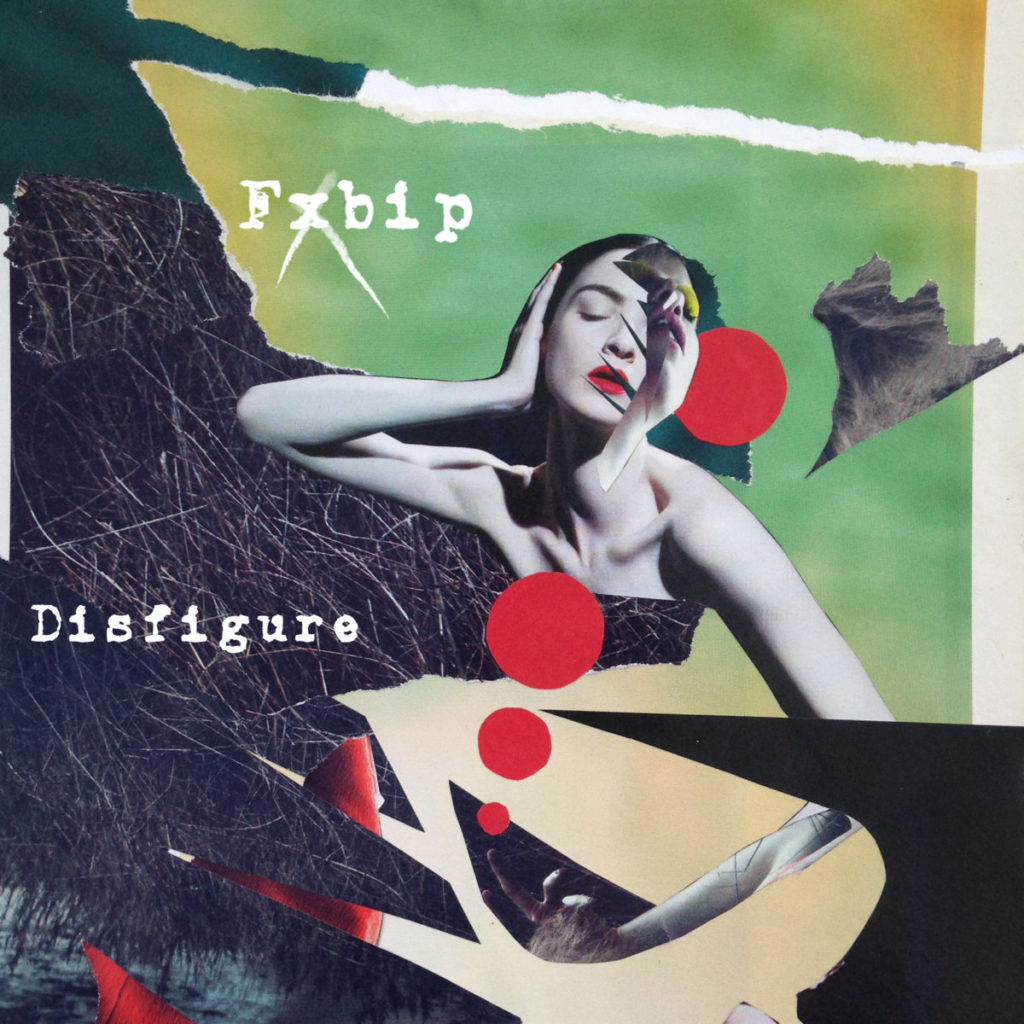 fxbip-disfigure-concrete-collage-cc003-braindance-funk-acid