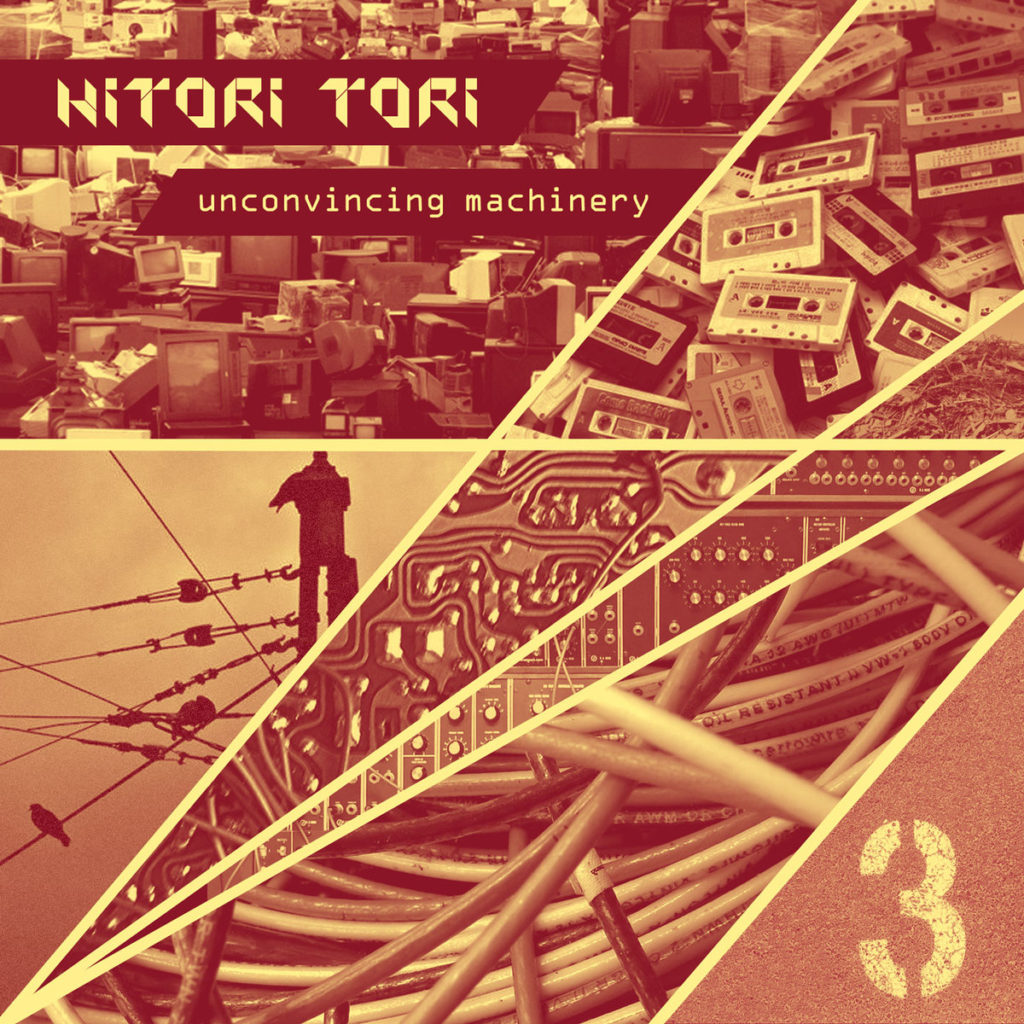 hitori-tori-unconvincing-machinery-concrete-collage-cc005-breakcore-drillnbass