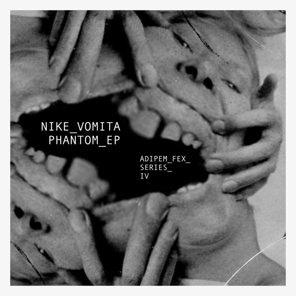 nike-vomita-phantom-ep-concrete-collage-cc006-idm-electronica