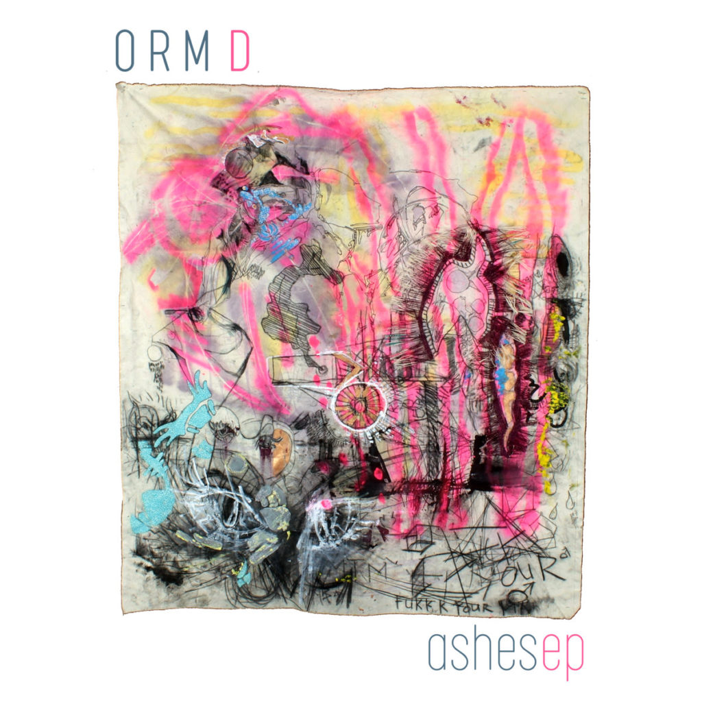 ormd-ashes-ep-concrete-collage-cc014-braindance-acid-electro-tb303
